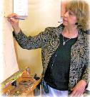 Julie Skinner